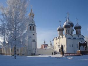 DSC08203, Вологда_2